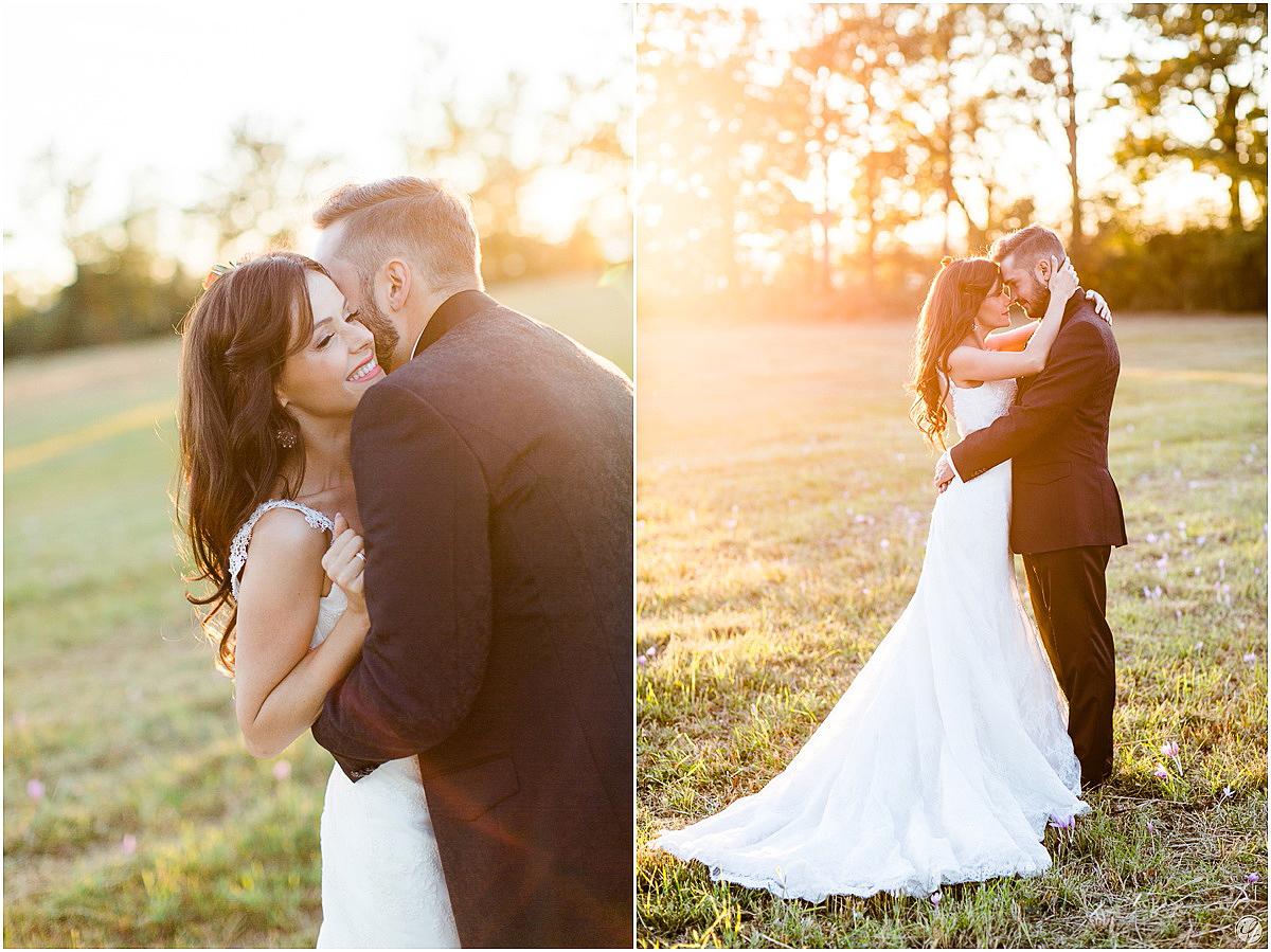 Hochzeitsfotograf Muenchen; Hochzeit München; Hochzeit Chiemsee; Hochzeitsfotograf Chiemsee; After Wedding Chiemsee; Almhochzeit; Alpen Hochzeitsfeier