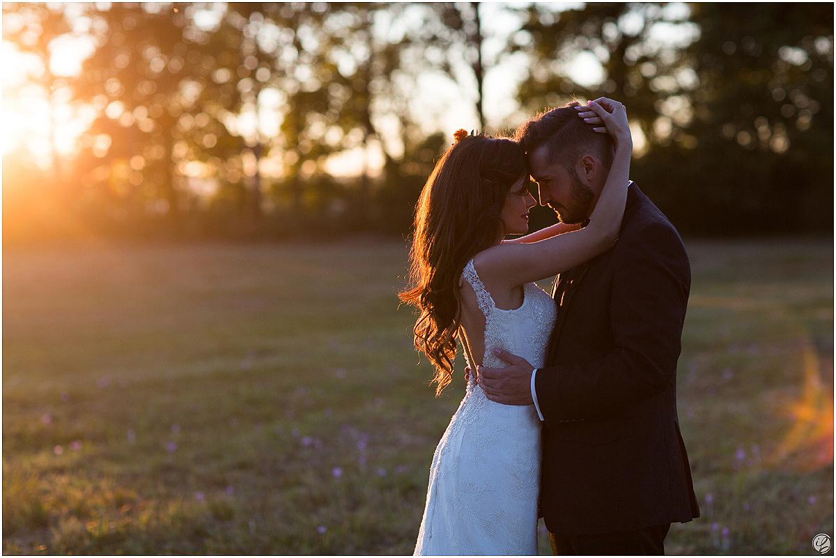 Hochzeitsfotograf Muenchen; Hochzeit München; Hochzeit Chiemsee; Hochzeitsfotograf Chiemsee; After Wedding am Chiemsee; Almhochzeit; Alpen Hochzeitsfeier