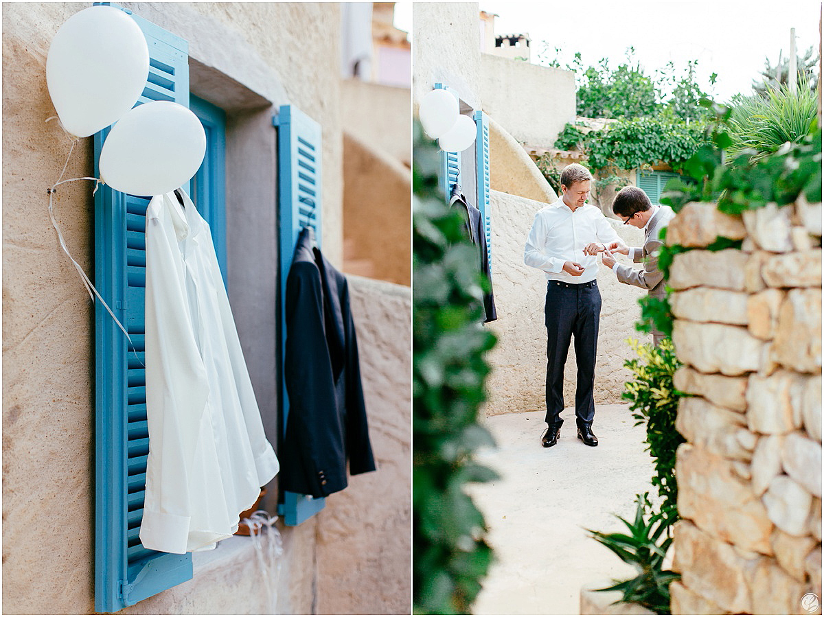 Mallorcahochzeit, Hochzeit auf Mallorca, Fincahochzeit, Mallorca wedding, Hochzeitsfotograf Mallorca, Weddingphotography Mallorca, Balearen Hochzeit, Hochzeitsfotograf auf Mallorca, Finca Hochzeitsfeier, Brautpaar Mallorca, Mallorca freie Trauung, Trauung Finca,