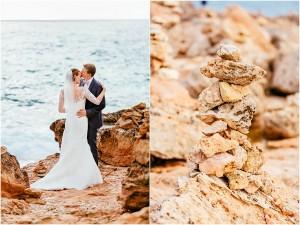 Hochzeitsfotograf Mallorca; Hochzeitsfotos Mallorca; After Wedding Mallorca; Mallorca Weddingphotography; Hochzeitsfotos auf Mallorca - After wedding; Freie Trauung Mallorca