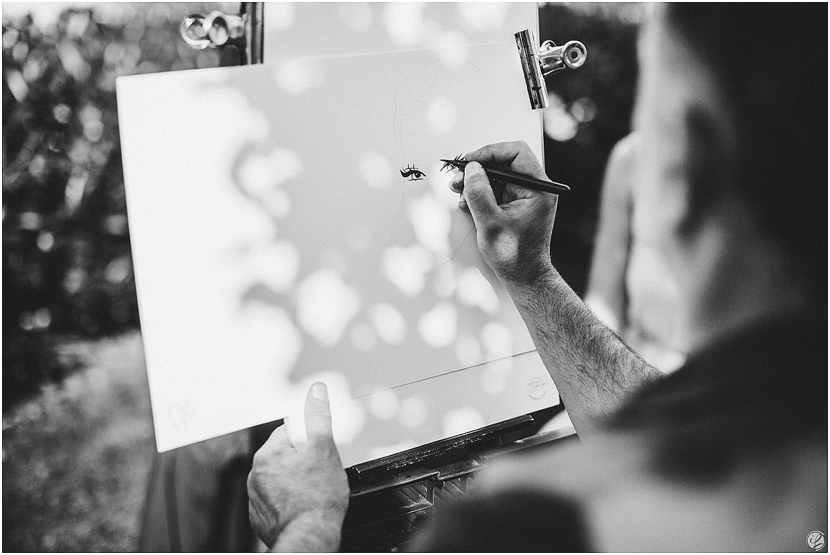 Hochzeit in Kloster Holzen, Hochzeitsfotograf Augsburg; Hochzeit Kloster Holzen; Hochzeitsfotograf Donauwoerth; Hochzeitsfotograf Muenchen; Hochzeitsfotograf Muenchen; Hochzeit Donauwoerth; Hochzeit Kloster Holzen; Hochzeitsfotograf Kloster Holzen; Hochzeitsfotograf Augsburg; Hochzeitsfotograf Regensburg; Hochzeitsfotos Muenchen; Muenchen Hochzeit; Regensburg Fotograf; Regensburg Hochzeitsfotograf; Hochzeitsfeier Muenchen; Weddingphotographer Munich; Hochzeit Landkreis Muenchen; Irina Lackmann Hochzeitsfotograf; Braut Muenchen; Brautpaar Muenchen; Muenchen Portraitfotograf; Afterwedding Munich